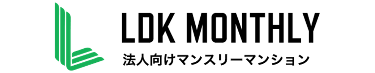 LDK_MONTHLYロゴ