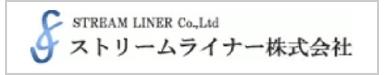 banner-005