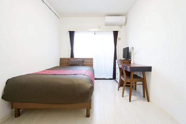 RT Sangenjaya-Minami