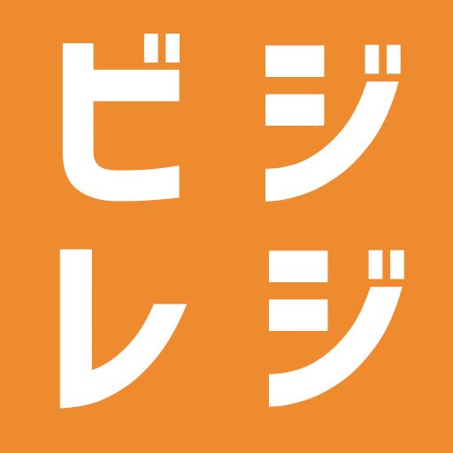 マンスリーマンションを東京都内でお探しならレジデンストーキョー|