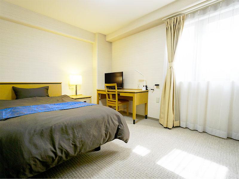 レジデンストーキョー神田 1203号室