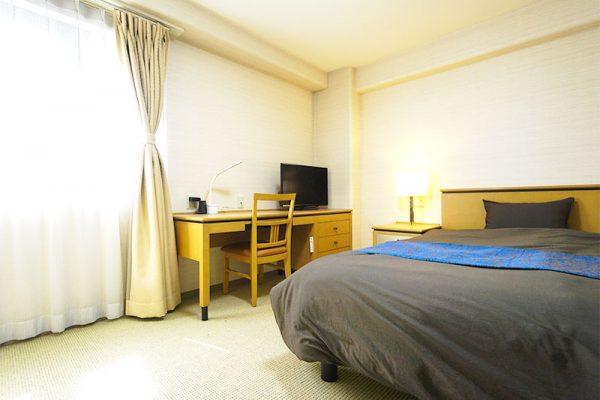 レジデンストーキョー神田 1204,1206号室