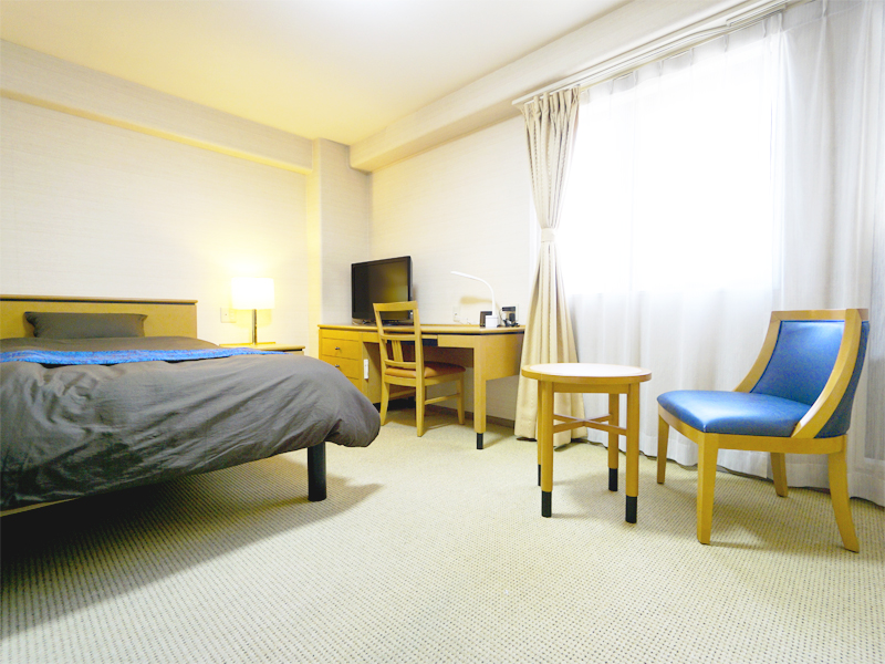 レジデンストーキョー神田 1209号室